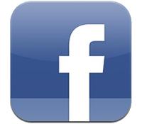 visit our restaurant facebook page black hammock adventures  rh   theblackhammock